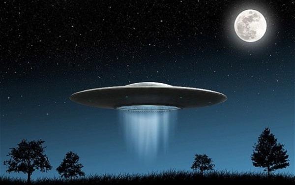bizarras teorias sobre a Terra 03