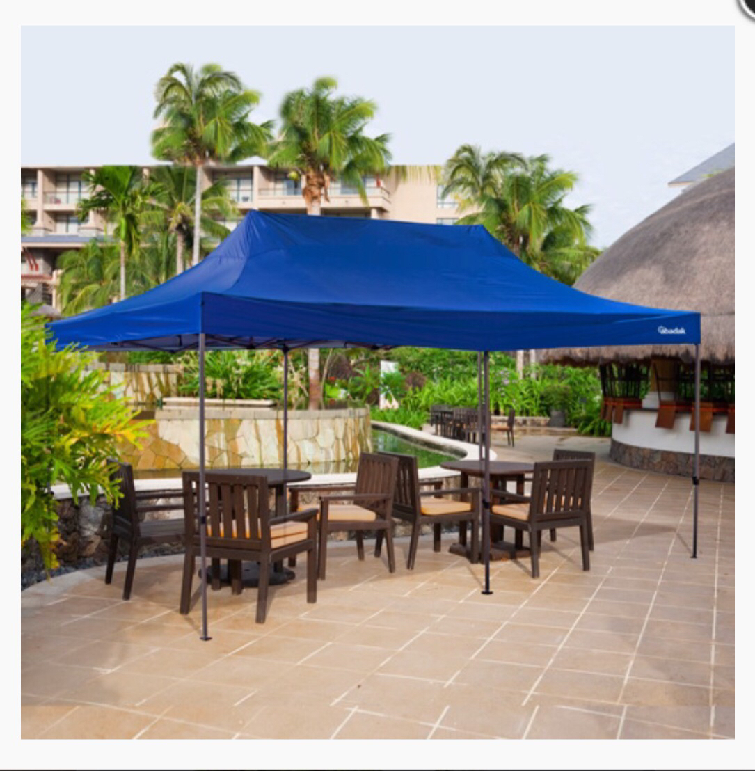 Flea market and Swapmeet vendors seek out this high standard of fire retardant in order to stay within fire marshal restrictions. & Ace Canopy: Tailgating and Camping Enthusiasts Seek Out Instant ...