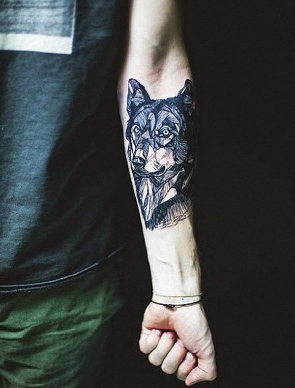 lobo_tatuagens_10