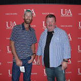 Joe Diffie Meet & Greet 8.12.17 - 20170812-meet%2B%2526%2Bgreet%2B20.jpg