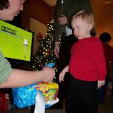 Christmas 2013 - 115_9592.JPG