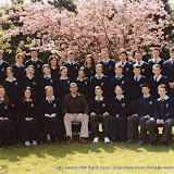 2005_class photo_Lewis_3rd_year.jpg