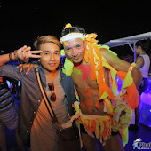 event phuket Glow Night Foam Party at Centra Ashlee Hotel Patong 062.JPG