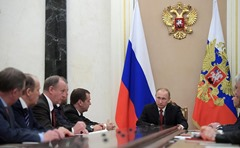putin-security-council-2