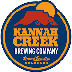 Logo of Kannah Creek Apricot Sour