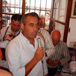 Bizcocho2008_062.jpg