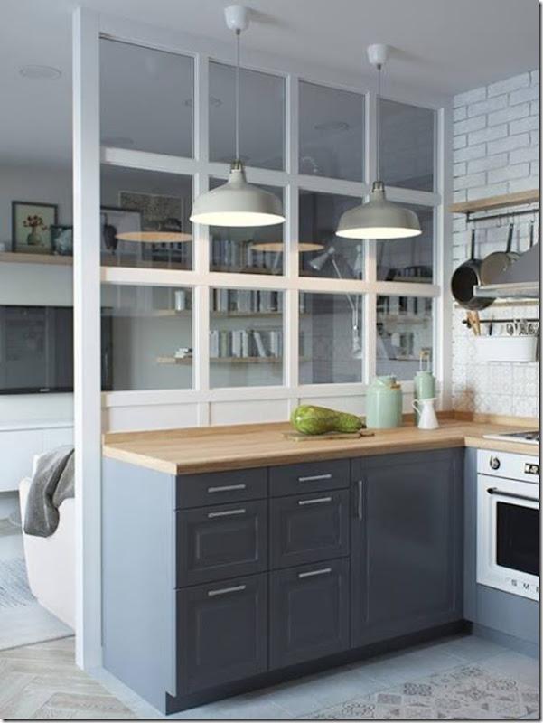 case-e-interni-arredare-ristrutturare-piccoli-spazi-4