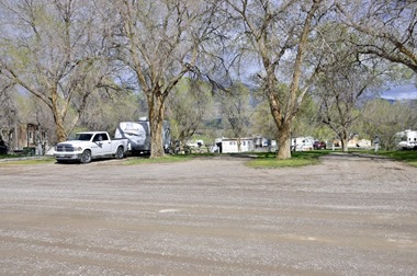 Valley View RV Park3