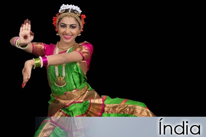 INDIA - UTKARSH Dance Academy