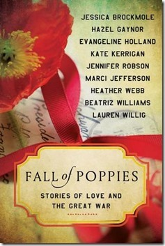 [fall+of+poppies%5B2%5D]
