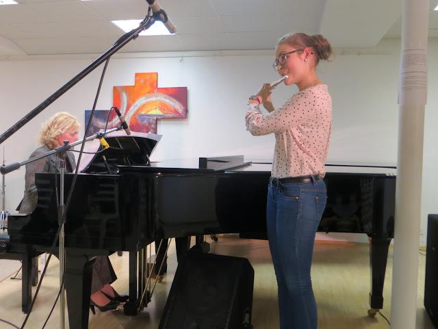 Ahtme Kunstide Kooli õpilaste kontsert 2016 - sasa.JPG