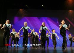 HanBalk Dance2Show 2015-5850.jpg