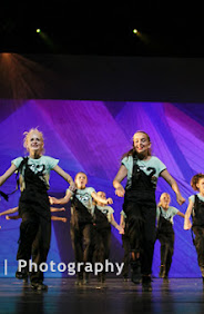 HanBalk Dance2Show 2015-5850.jpg