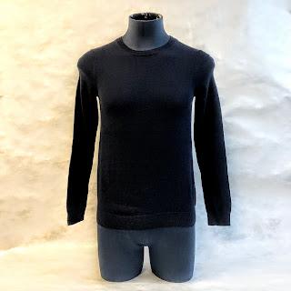 *SALE* Coach Light Weight Sweater