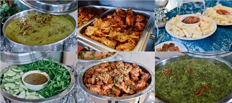 menu_rnn_catering_hot_catering_shah_alam