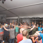 kermis-molenschot-vrijdag-2012-092.jpg