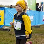 2013.05.11 SEB 31. Tartu Jooksumaraton - TILLUjooks, MINImaraton ja Heateo jooks - AS20130511KTM_080S.jpg