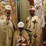 Feast of the Resurrection 2012 - _MG_1337.JPG
