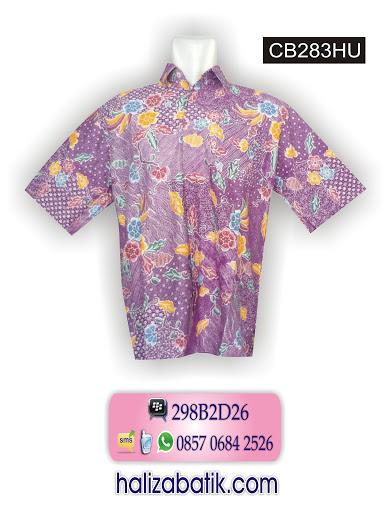 batik indonesia, toko batik online, belanja batik