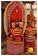 DSC_0048_keralapix.com_theyyam
