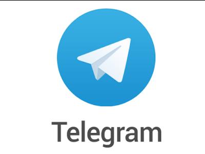 Lebih Unggul Mana Telegram Dengan WhatsApp (WA)?