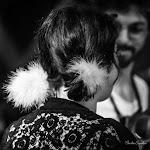 ©Christine Coquilleau Photographe - FIEALD 1046-2431.jpg