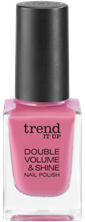 4010355287175_trend_it_up_Double_Volume_Shine_Nail_Polish_083