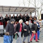 Concert marché de Noël Guidel 20.12.2015 (3).jpg