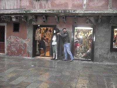 Viaje a Croacia Abril 2008 078.jpg