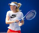 Maria Sharapova - 2016 Australian Open -DSC_6857-2.jpg