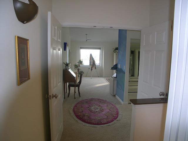 Home Remodel - Hermson_058.jpg