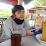 agus sutiyono's profile photo