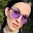 Carmen Laurent avatar image