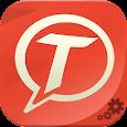 New Tips Tango Video Calling