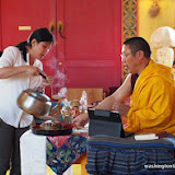 Saka Dawas Nyung Nes at Sakya Monastery - 04-cc%2BP5260199%2BA72.jpg