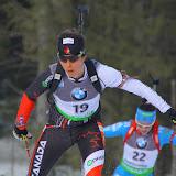 Biathlon-WM Ruhpolding 146.jpg