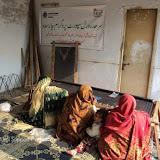 Livelihood Strengthening Programme(LSP) - DSC00212.jpg