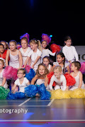 Han Balk Agios Dance In 2013-20131109-012.jpg
