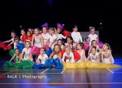 Han Balk Agios Dance In 2013-20131109-012.jpg