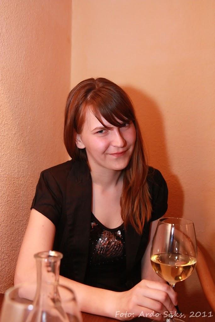 28.04.11 Vein ja Vine mitteametlik avaõhtu - IMG_6804_filt.jpg