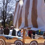 01.05.12 Tartu Kevadpäevad 2012 - Karsumm - AS20120501TKP_V035.JPG