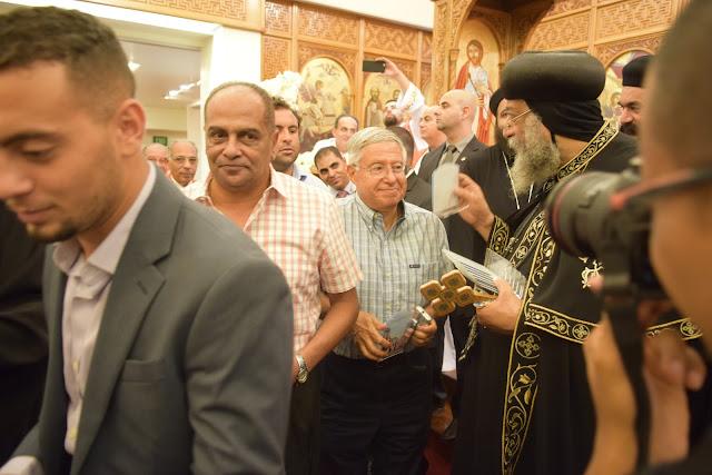 H.H Pope Tawadros II Visit (2nd Album) - DSC_0553%2B%25283%2529.JPG