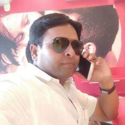 Sandeep Tambe Photo 14