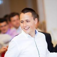 Andrei Bogdan Ceauru's avatar