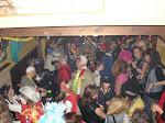 carnaval 2009 009.jpg