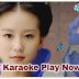 Karaoke - Bông Điên Điển  (Beat)