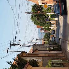 Smotra, Smotra 2006 - P0210434.JPG