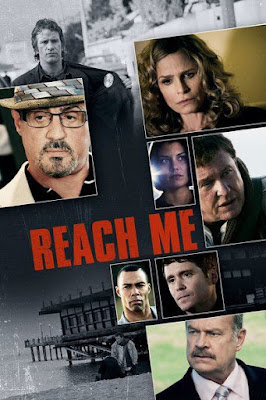 Reach Me (2014) BluRay 720p HD Watch Online, Download Full Movie For Free