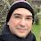 Rodrigo Gonzaga's profile photo