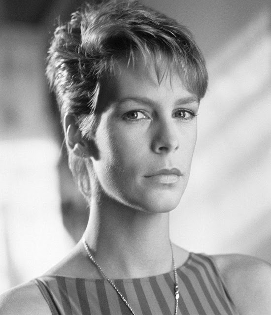 Jamie Lee Curtis Profile pictures,  Display pics collection for whatsapp, Facebook, Instagram, Pinterest, Hi5.